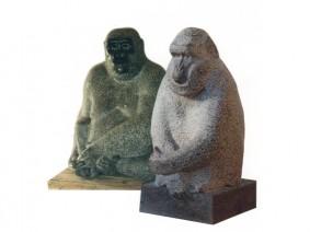 19_Gorilla-und-Berber